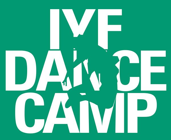 56761 Young Lim- Dance Camp