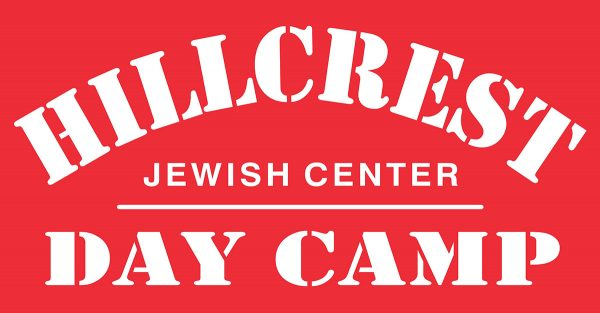 Hillcrest Day Camp T-Shirts