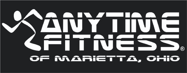 Anytime Fitness T-Shirts