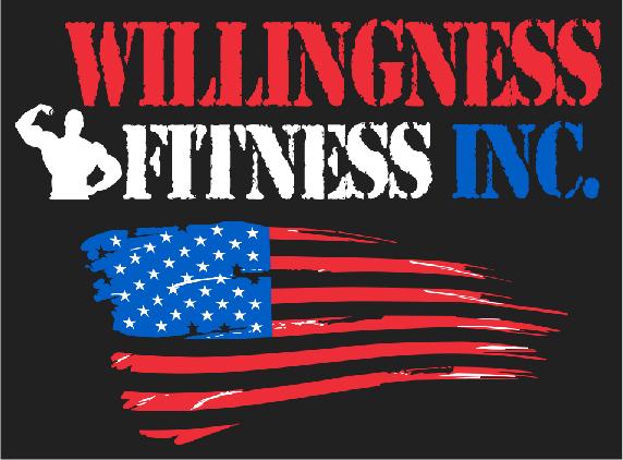 Fitness Center T-Shirts