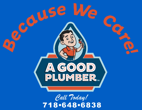 T-Shirts for Plumbers