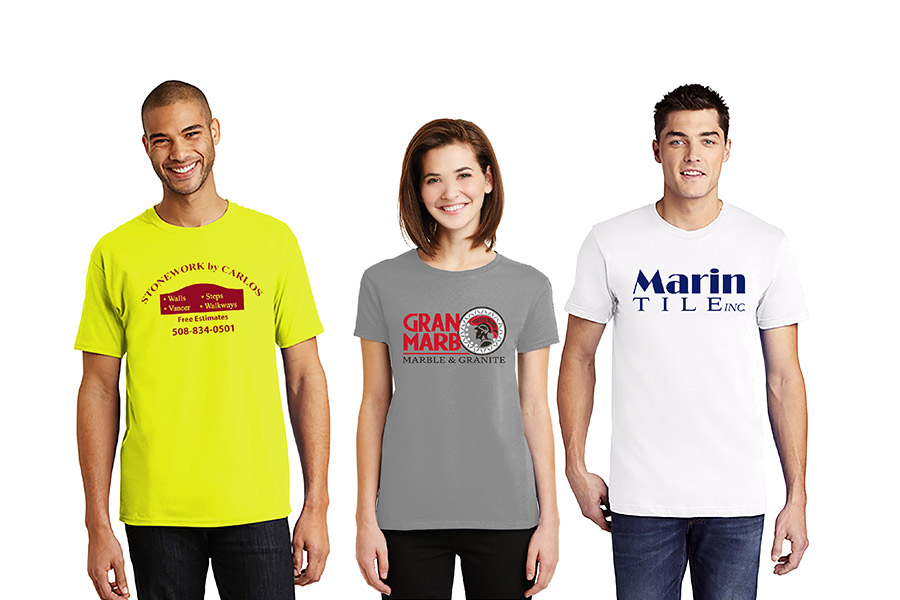 Masonry Contractor T-Shirts