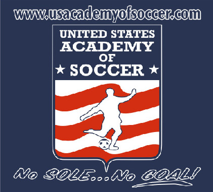 Custom T-Shirts for Soccer Teams