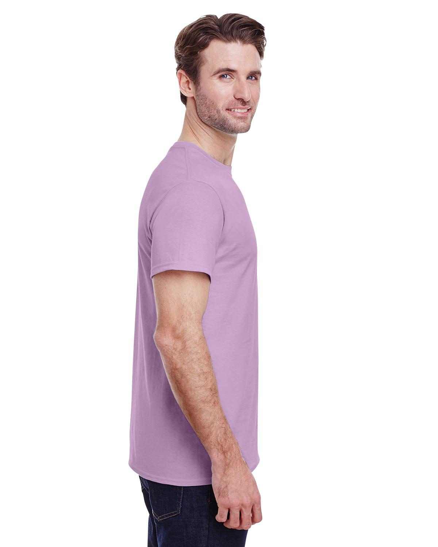 Gildan G200 T-Shirt