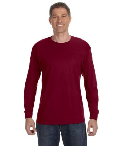 Gildan G540 T-Shirt