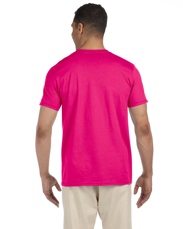 Gildan 640 T-Shirt