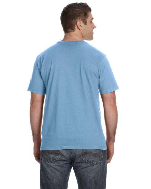 Anvil 980 T-shirt
