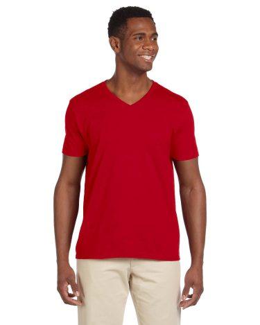 Gildan G64V T-Shirt