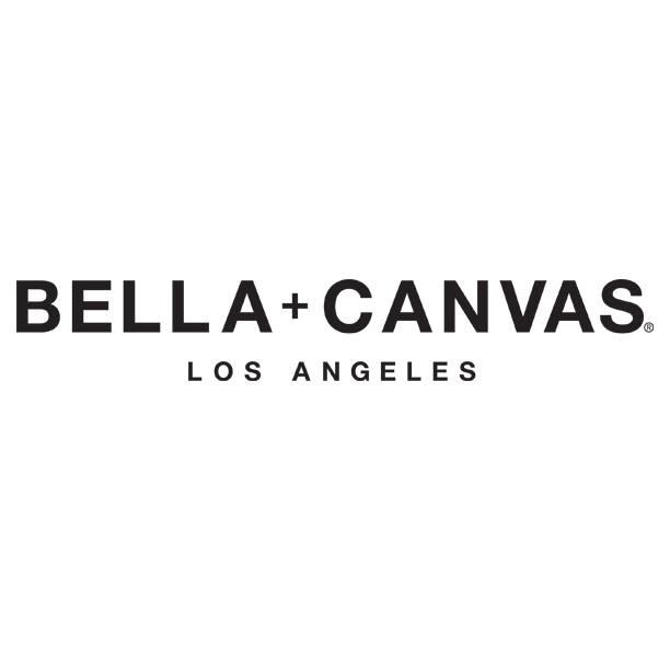 Bella Canvas Products