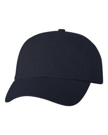VC300A Hat