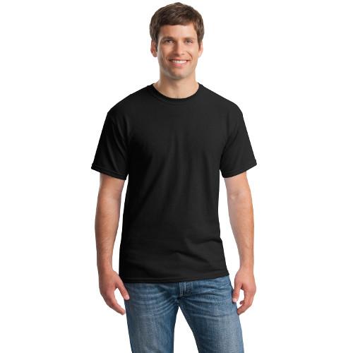 Gildan G500 T-Shirt