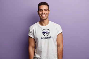 Value T-Shirts
