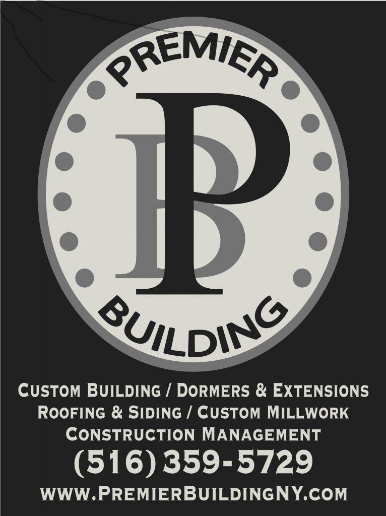 primier_building_buisness