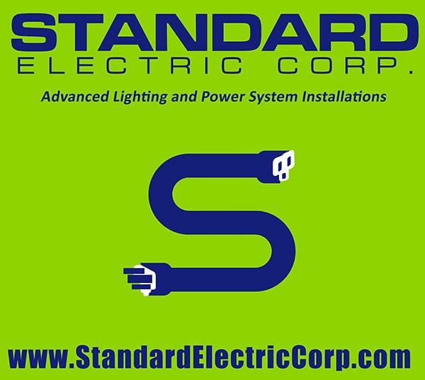 Electrician T-Shirts