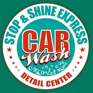 Car Wash T-Shirts