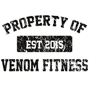 Fitness Center T-Shirts